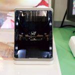 Omoidori-PFU-Scanner-for-iPhone-003.jpg