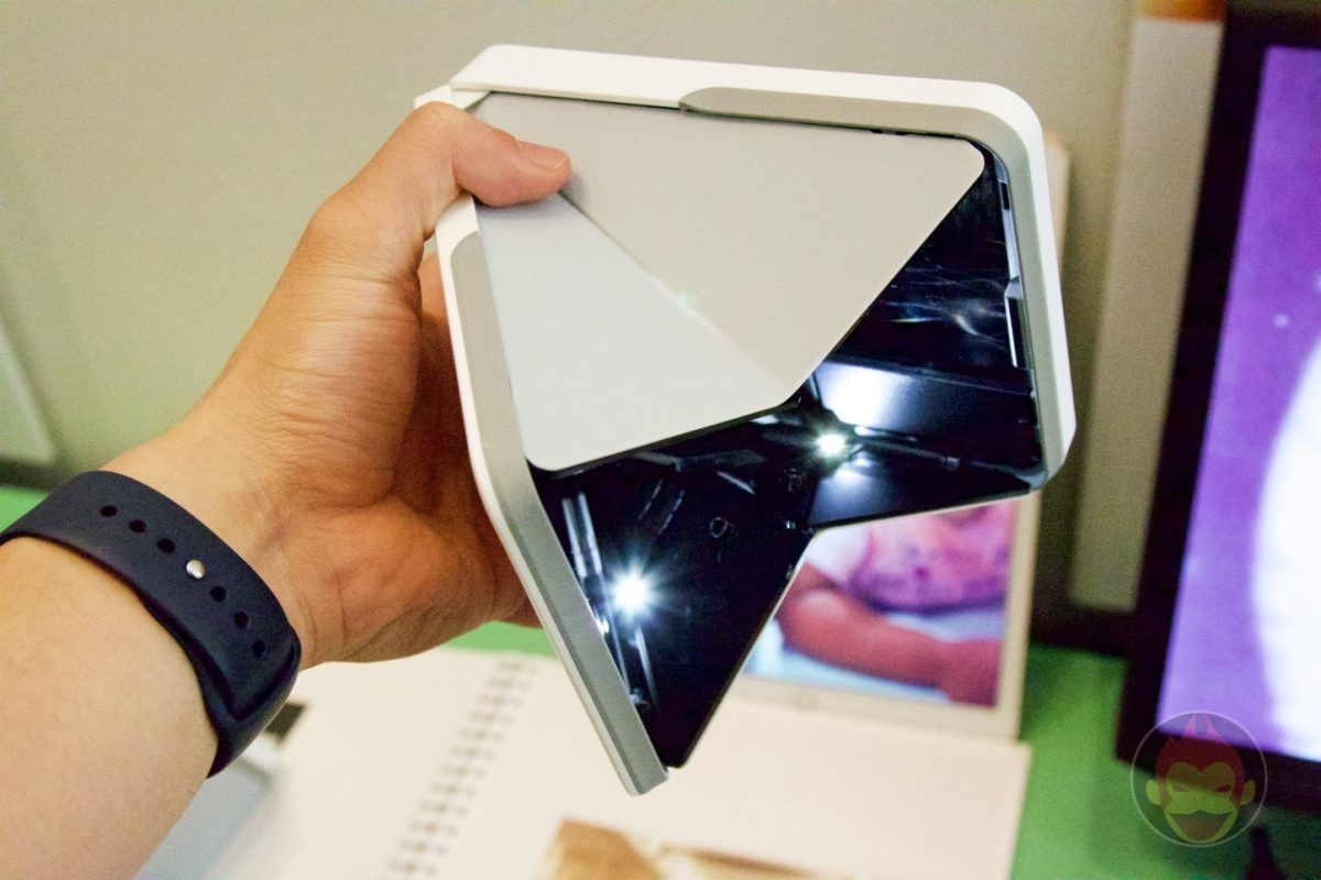 Omoidori-PFU-Scanner-for-iPhone-004.jpg