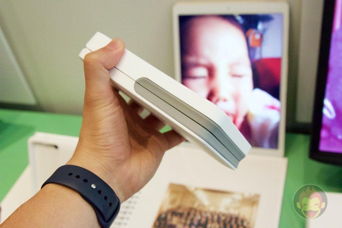 Omoidori-PFU-Scanner-for-iPhone-005.jpg
