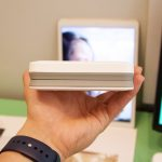 Omoidori-PFU-Scanner-for-iPhone-006.jpg