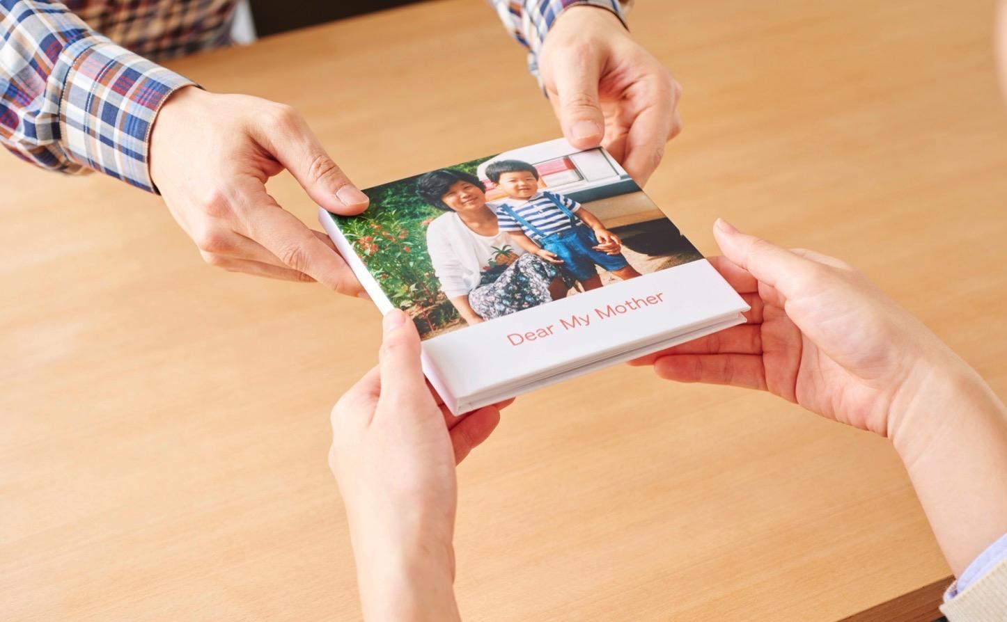 Omoidori-PFU-Scanner-for-iPhone-05.jpg