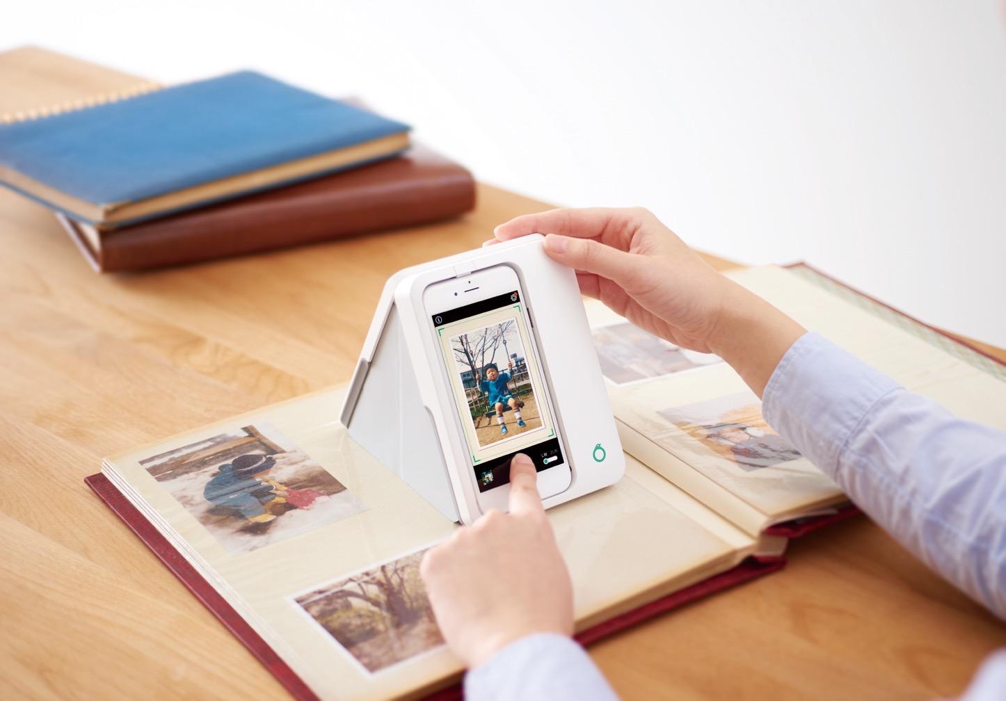 Omoidori-PFU-Scanner-for-iPhone-25.jpg
