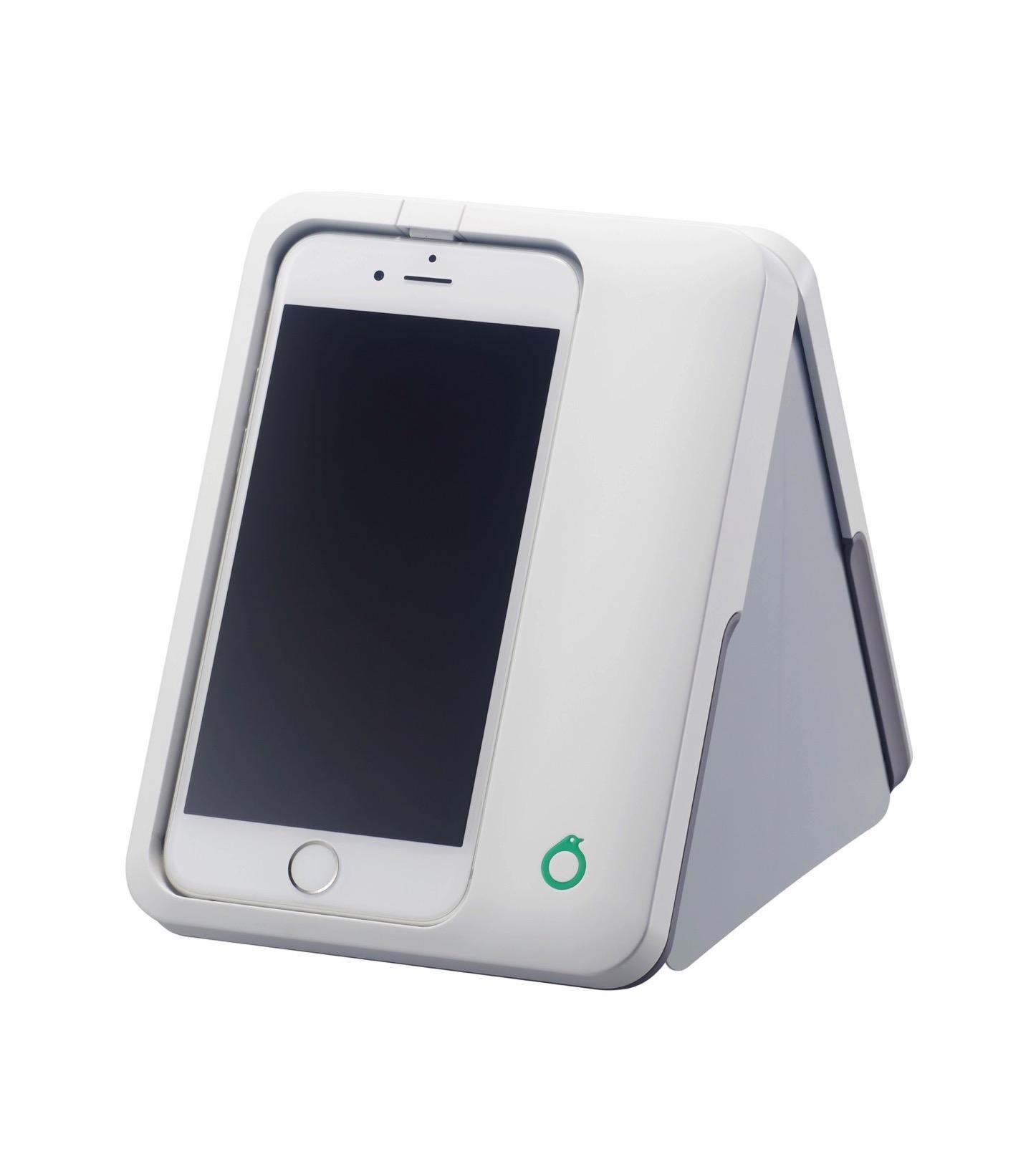 Omoidori-PFU-Scanner-for-iPhone-28.jpg