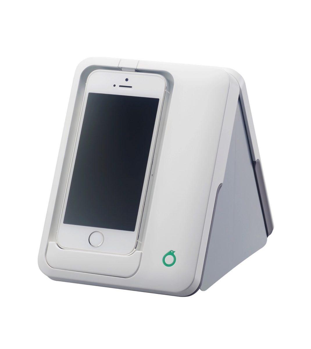 Omoidori-PFU-Scanner-for-iPhone-30.jpg
