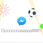 Playing-Soccer-on-FB-Messenger-2