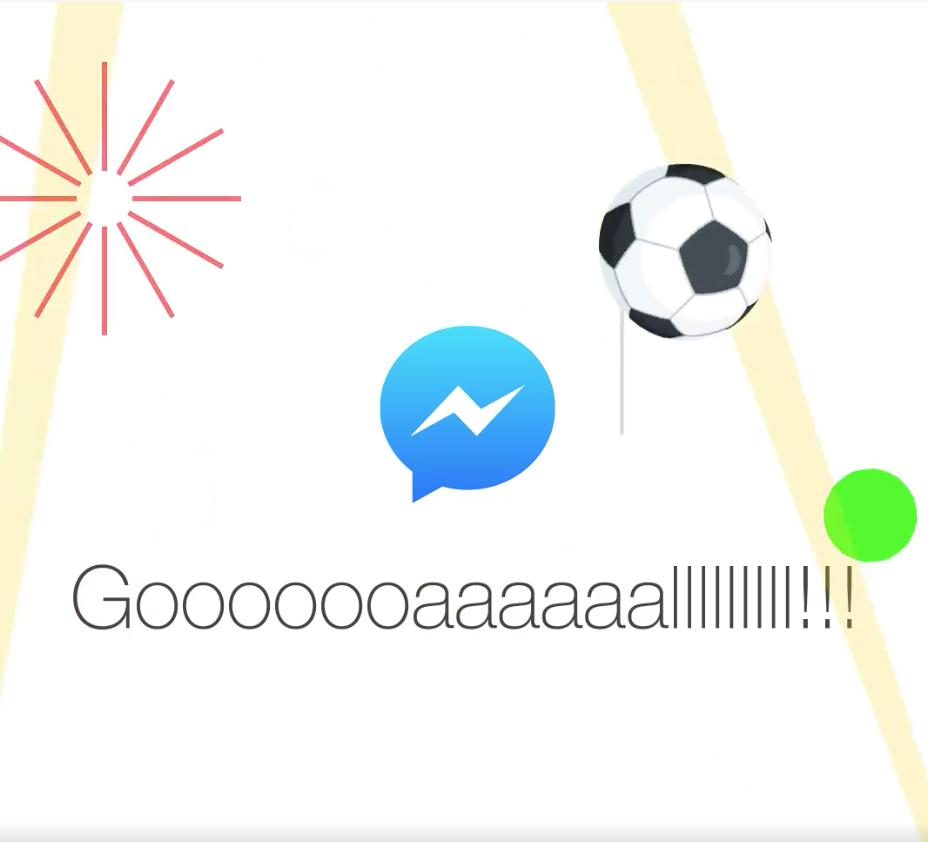 Playing-Soccer-on-FB-Messenger-2