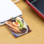 Polaroid-Zip-Instant-Printer-08.jpg