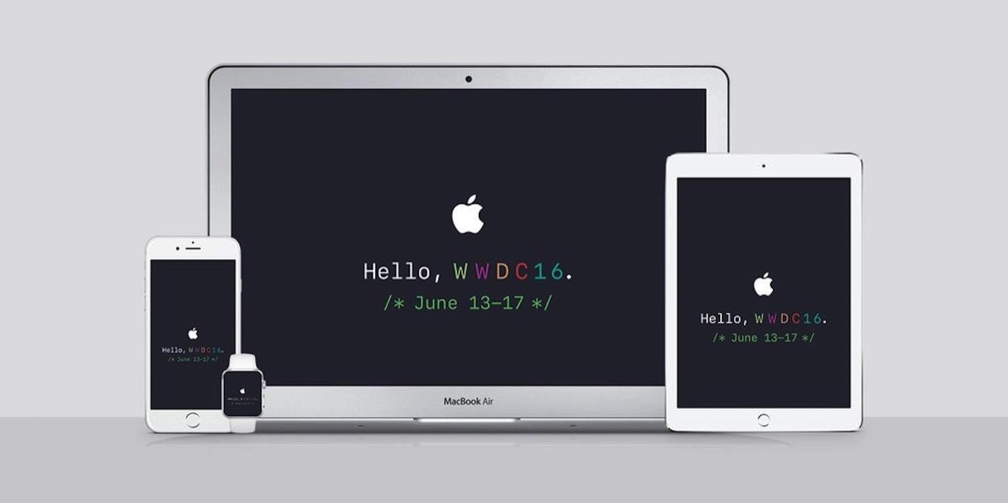 WWDC-Wallpaper-2016-idownload-blog.jpg