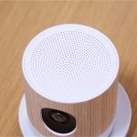 Withings-Home-Camera-for-checking-pets-and-babies-04.jpg