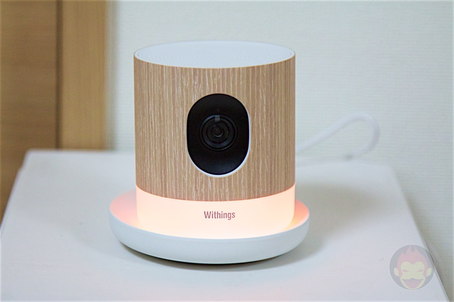 Withings-Home-Camera-for-checking-pets-and-babies-05.jpg