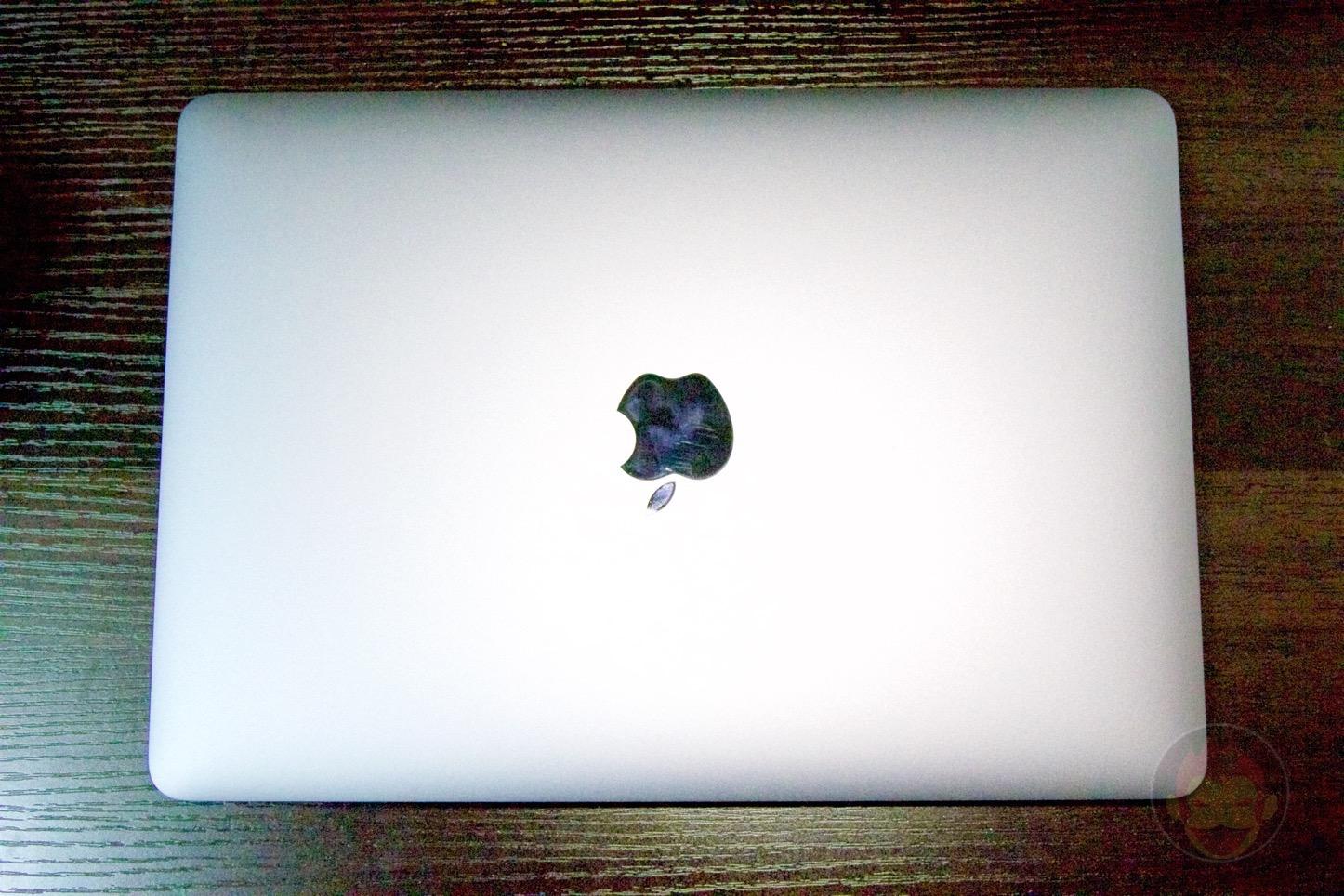Wraplus-Skin-Sticker-3M-02.jpg