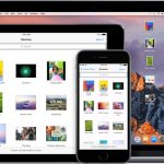 apple-file-system-icloud-drive.jpg