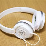 audio-technica-STREET-MONITORING-ATH-S100-02.jpg