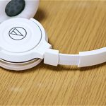 audio-technica-STREET-MONITORING-ATH-S100-05.jpg