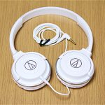audio-technica-STREET-MONITORING-ATH-S100-07.jpg