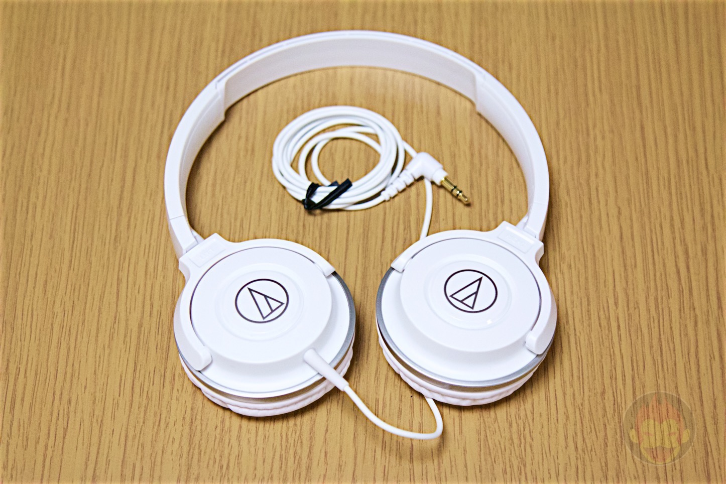 Audio technica STREET MONITORING ATH-S100