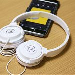 audio-technica-STREET-MONITORING-ATH-S100-08.jpg