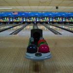 bowling-lane.jpg