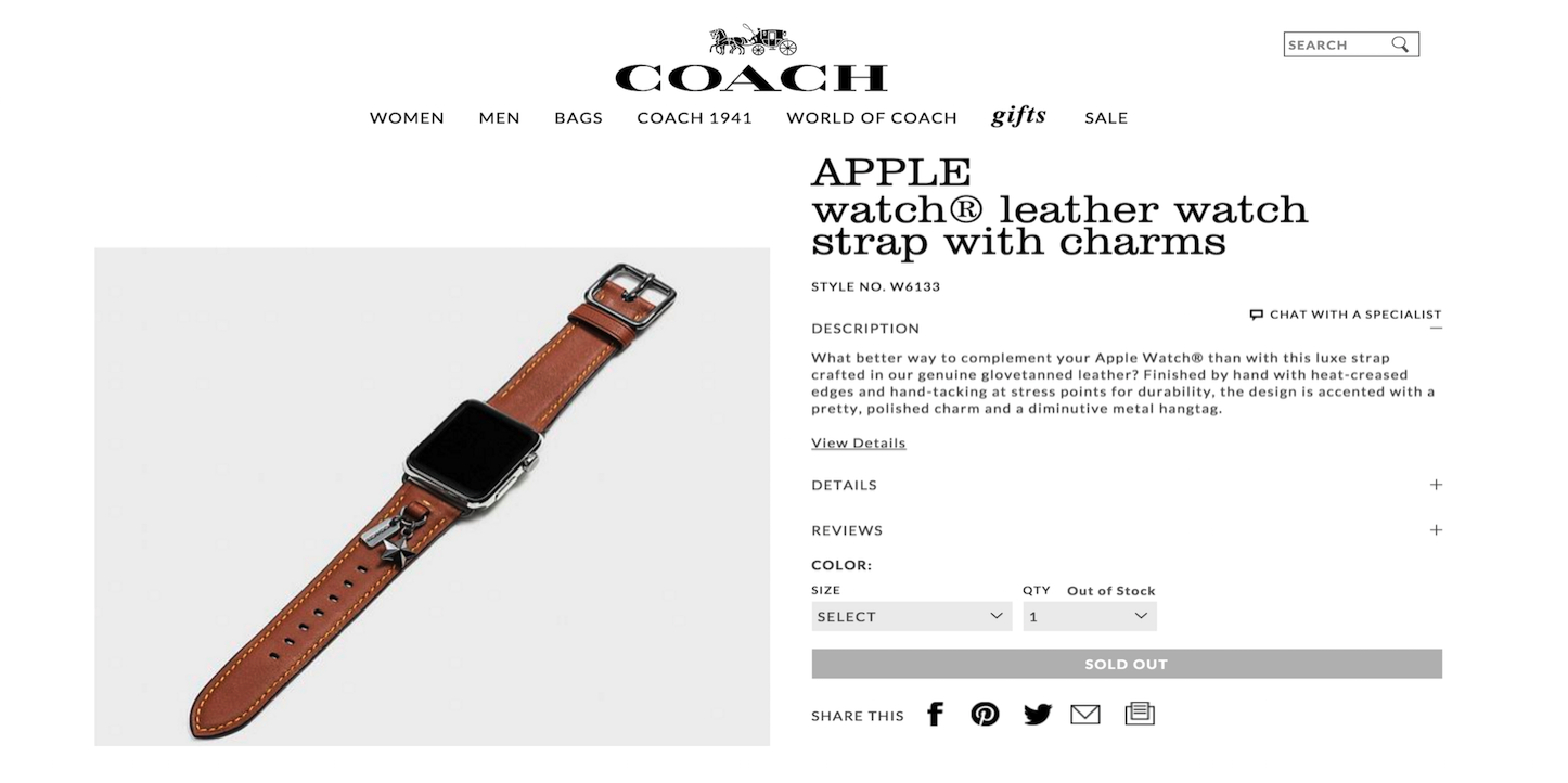 coach-leather-strap-charms.png