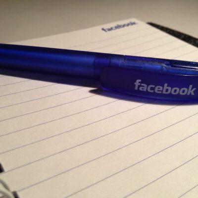 facebook-pen-and-notebook.jpg
