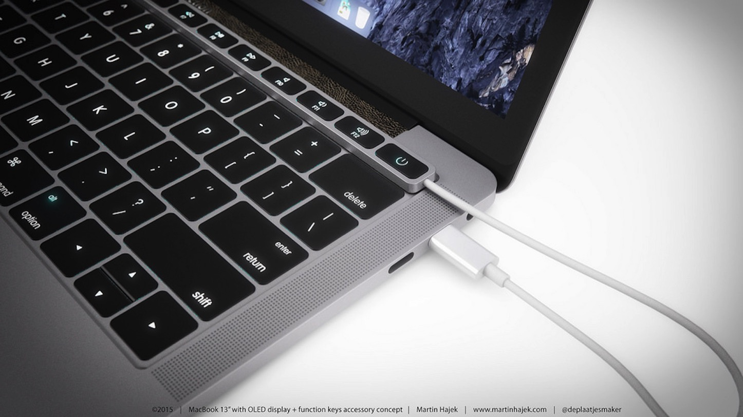 iFunction-Keys-for-MacBook-Pro-2016-1.jpg