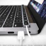 iFunction-Keys-for-MacBook-Pro-2016-2.jpg