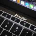 iFunction-Keys-for-MacBook-Pro-2016-3.jpg
