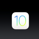 iOS-10-Apple-WWDC-2016-01.png