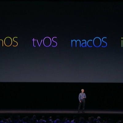 iOS-10-Apple-WWDC-2016-118.png