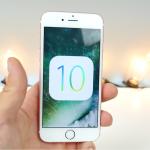 iOS10-Hidden-Features.png