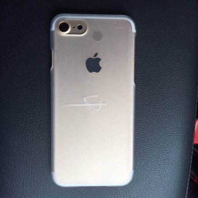 iPhone-7-double-HP-01.jpg