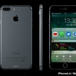 iPhone-7-iOS-10-concept06.jpg