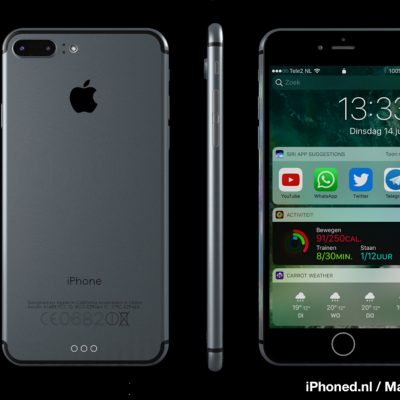 iPhone-7-iOS-10-concept06.jpg