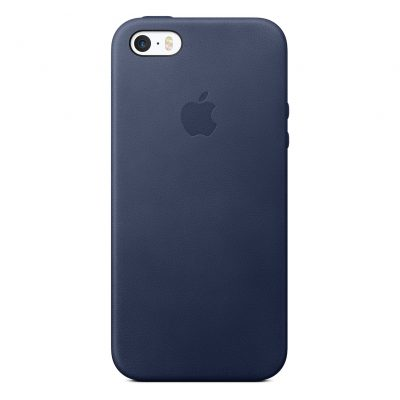 iPhoneSE-Case-Midnight-Blue.jpg