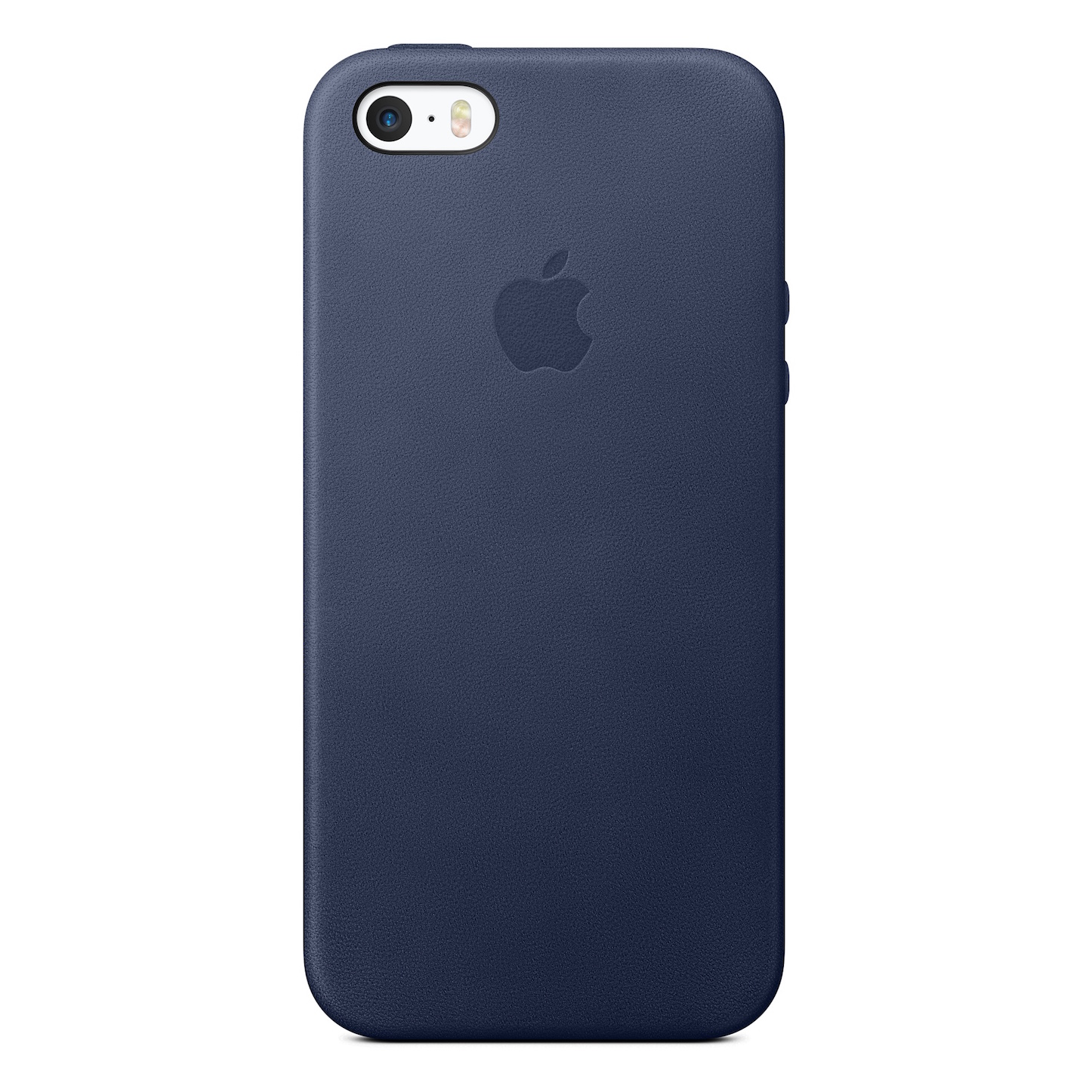 IPhoneSE Case Midnight Blue