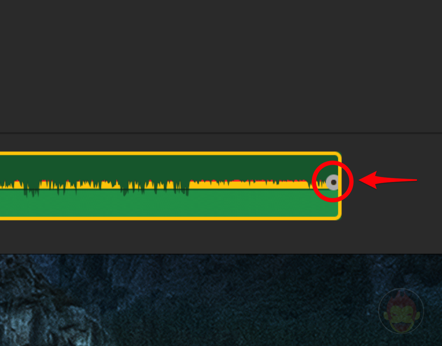 imovie-how-to-fade-out-music-02.png