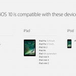 ios10-compatible-devices-new.png