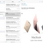 ios10-mail-app.jpg