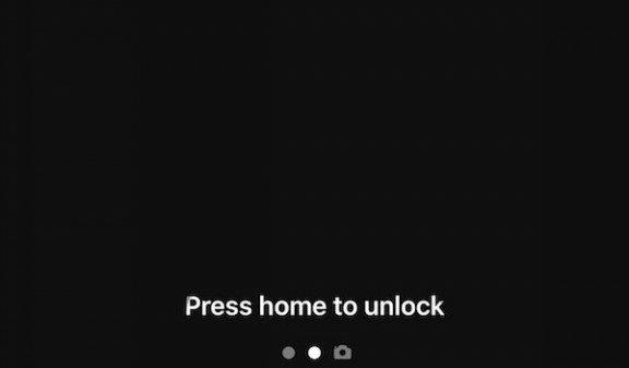 ios_10-press-home-to-unlock