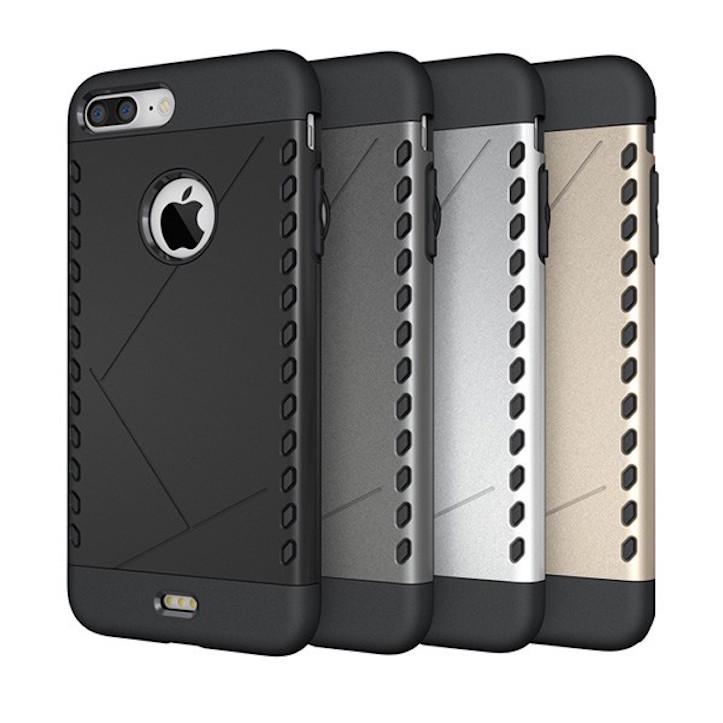 Iphone 7 plusケース