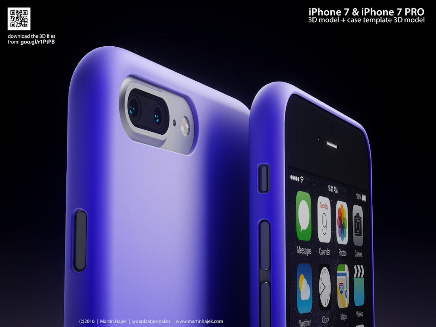iphone-7-pro-concept-image-1.jpg
