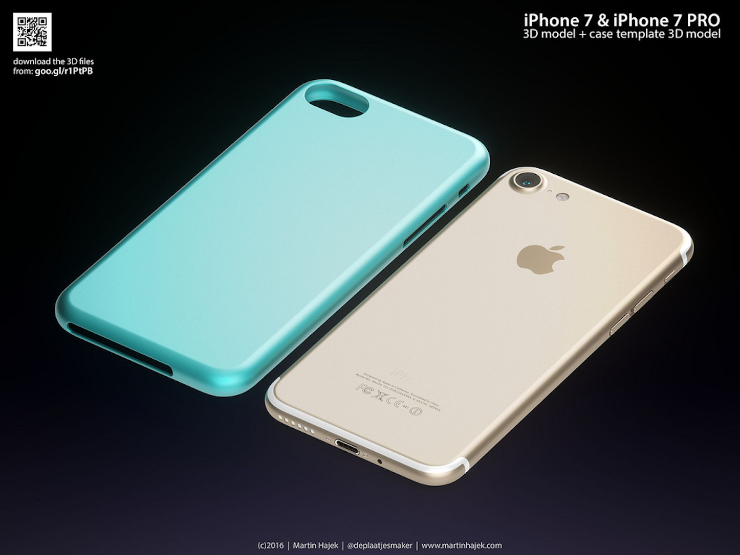 iphone-7-pro-concept-image-2.jpg