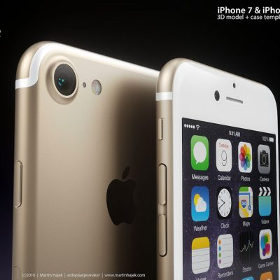 iphone-7-pro-concept-image-3.jpg