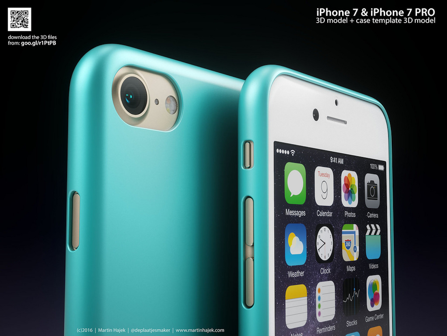 iphone-7-pro-concept-image-4.jpg