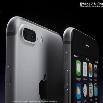iphone-7-pro-concept-image-5.jpg