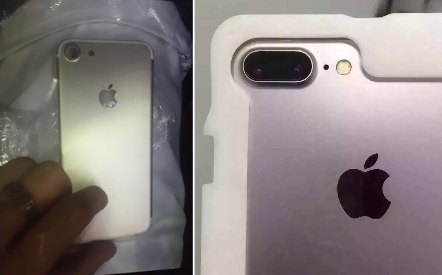 Iphone7 7plus case photos