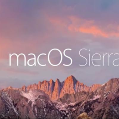 macOS-Sierra.png