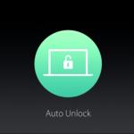 macOS-Sierra-Apple-WWDC-2016-12.png