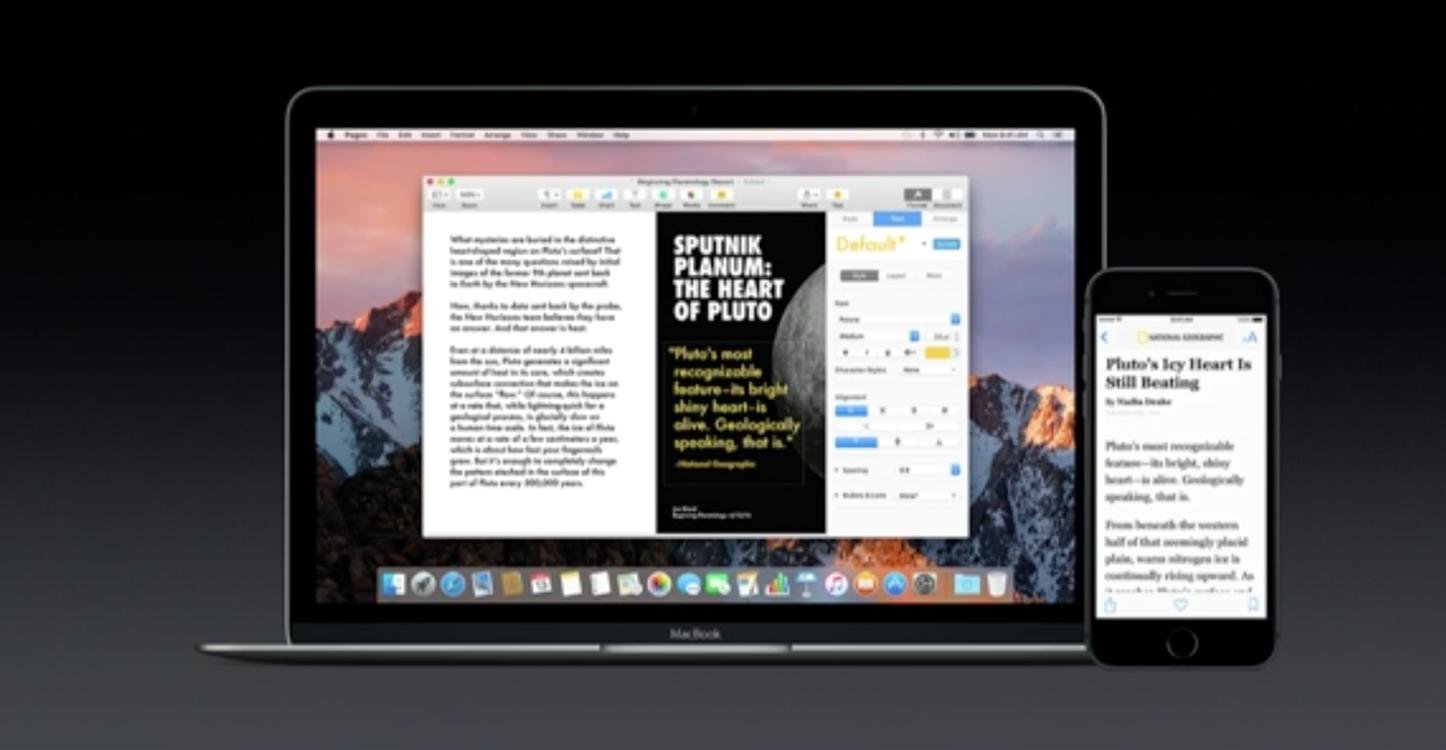 macOS-Sierra-Apple-WWDC-2016-21.png