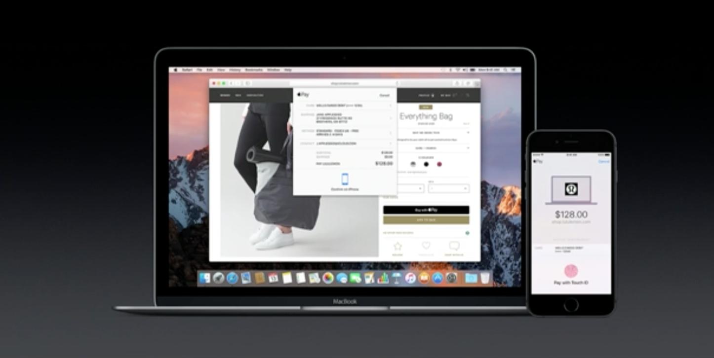 macOS-Sierra-Apple-WWDC-2016-39.png